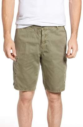 Original Paperbacks 'Newport' Cargo Shorts