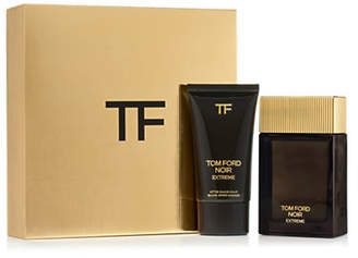 Tom Ford Noir Extreme Two-Piece Set