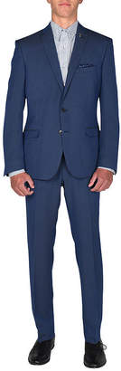 Asstd National Brand Everywhere 2-pc. Suit Set