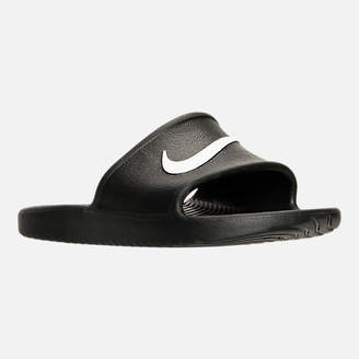 Nike Men's Kawa Slide Sandals