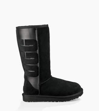 UGG Classic Tall Rubber Boot