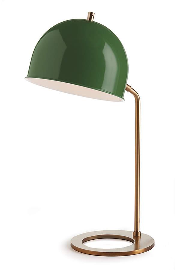 Clive Desk Lamp