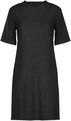 Numero 00 Short dresses - Item 34882528TE