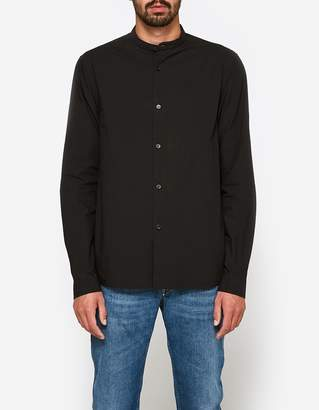 Acne Studios Pine Shirt in Black