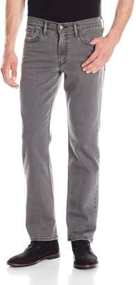 Levi's Men's 514 Straight Jean