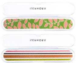Sephora Brand Nail File