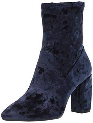 Aerosoles Women's Password Ankle Boot
