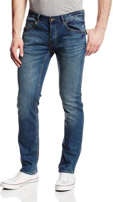 Matix Clothing Company Men's Gripper Denim Pant