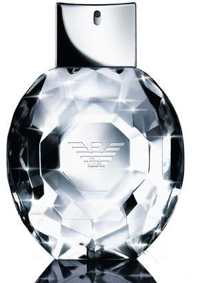 Emporio Armani Diamonds Eau de Parfum - 50ml