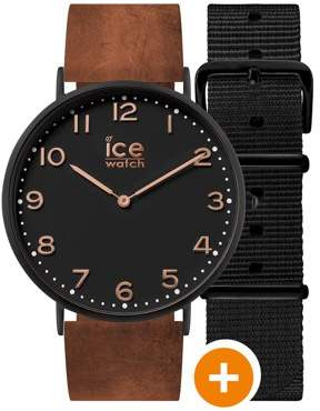 Ice Watch City Watch - Model: HL.A.LEY.36.N.15 - Model: 001375