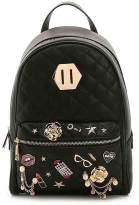 Aldo Ocirewia Mini Backpack - Women's