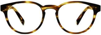 Warby Parker Percey-Lbf