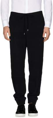 Chalayan Casual pants