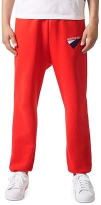adidas Anichkov Regular Fit Sweatpants