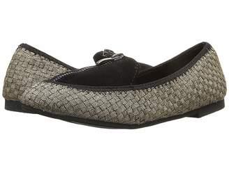 Bernie Mev. Alicia Women's Flat Shoes