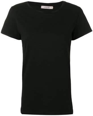 Schumacher Dorothee plain T-shirt