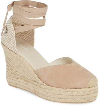 dd40f665ae3 Soludos Espadrille Wedge Women's Sandals - ShopStyle