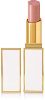 Tom Ford Beauty - Moisturecore Lip Color - Scandola $55 thestylecure.com