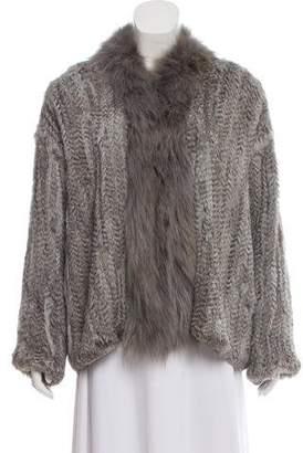 Black Coyote Fur Coat Neiman Marcus >> Coyote Fur Coat Shopstyle