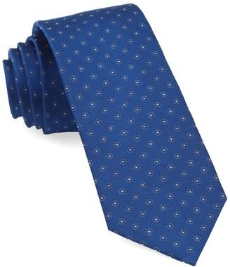 The Tie Bar Sparkler Medallions