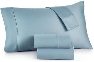 Sunham Last Act! Sorrento King 6-Pc Sheet Set, 500 Thread Count, Created for Macy's Bedding