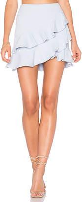 NBD Naomi Skirt