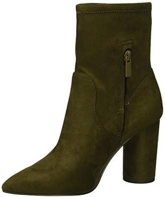 BCBGeneration Women's Ally Fashion Boot
