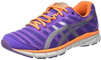 Asics Gel-Zaraca 2, Women's Running Shoes