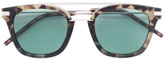 Fendi Eyewear Urban sunglasses