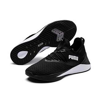 Puma Jaab Xt Men s Fitness Shoes 8111c3db7