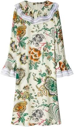 Tory Burch HUNTER DRESS
