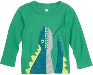 Tea Collection Dino T-Shirt