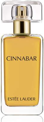 Estee Lauder Cinnabar Fragrance Spray, 1.7 oz.
