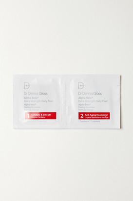 Dr. Dennis Gross Skincare Alpha Beta® Extra Strength Daily Peel - one size