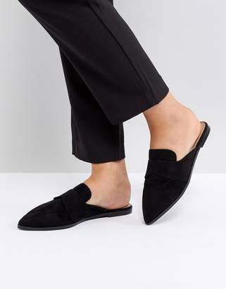 Asos MOUSE Pointed Mules