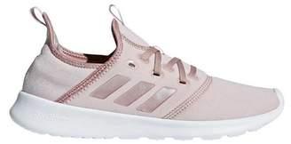 adidas casual scarpe shopstyle australia