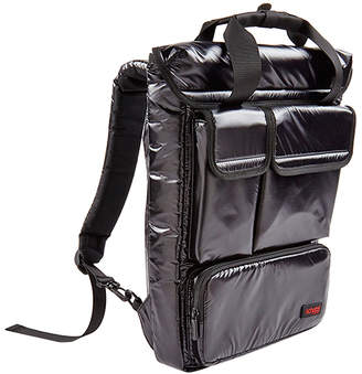 "Schatzii Water-Resistant Laptop & Tablet Backpack ""UrbanPro"""