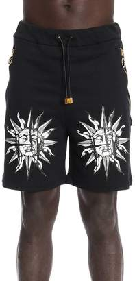 Fausto Puglisi Pants Pants Men