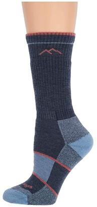 Darn Tough Vermont Merino Wool Boot Socks Full Cushion