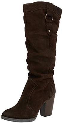 59248322c03 Womens Knee High Boots - ShopStyle UK