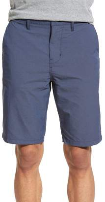 Hurley 'Dry Out' Dri-FIT(TM) Chino Shorts
