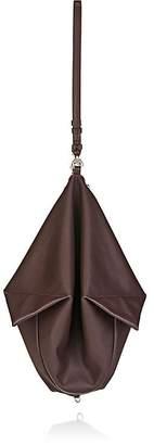 Maison Margiela Women's Triangle Convertible Bag