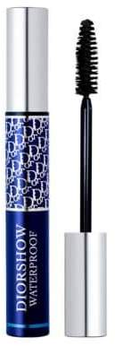 Christian Dior Mascara Waterproof