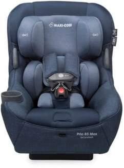 Maxi-Cosi Pria 85 Max Car Seat