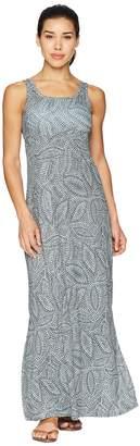 Columbia Freezertm Maxi Dress Women's Dress