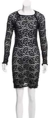 Etoile Isabel Marant Yucca Lace Dress w/ Tags