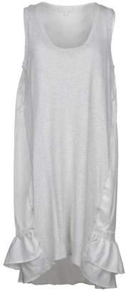 Clu Short dress