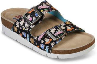 Skechers BOBS from Bohemian Grouch Sandal - Women's