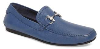 Salvatore Ferragamo Cancun 2 Driving Shoe