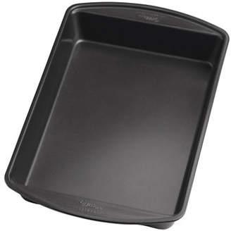 Wilton Oblong Cake Pan